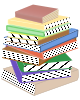 stack_of_books_taller_ga_